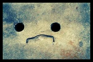 sad_Feeling_by_Auu TAIAT