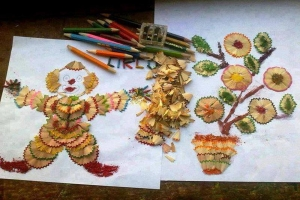 Creative-Ideas-for-Home-Decorations TAIAT