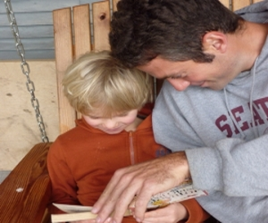Nick-Seattle-reading-coach TAIAT