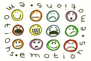 emotions taiat