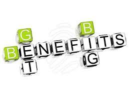 Care sunt beneficiile unei terapii?