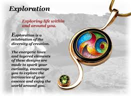 exploration1
