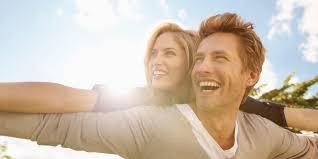 Cum Influențează Timpul Viața unei Relații