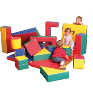 19-shape-portable-play-unit-1__34172_zoom TAIAT
