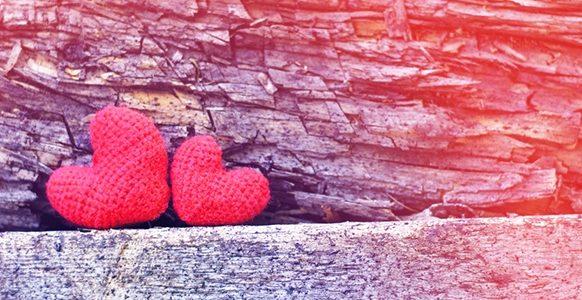 Ce înseamnă o  Relație de Cuplu Sănătoasă?